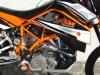 web-layout-bikes